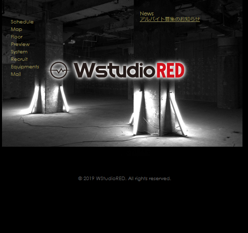 WstudioRED
