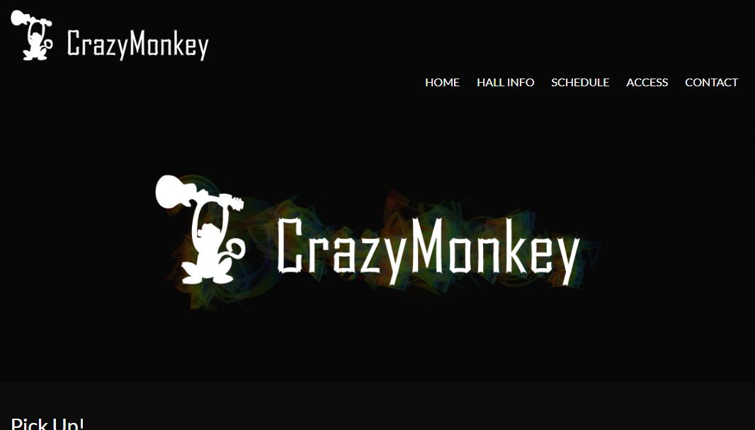 クレイジーモンキー(札幌CrazyMonkey)
