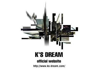 稲毛K's dream
