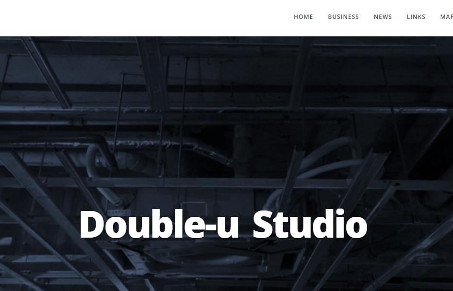 Double-u studio