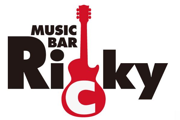 Music Bar Ricky