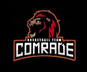 福岡のバスケットボールサークル(COMRADE)の活動レポート☆