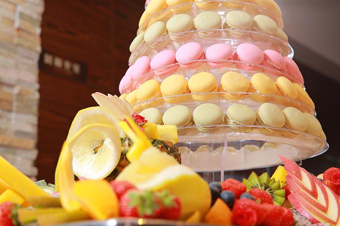 パームス秋葉原の飲食・バー写真