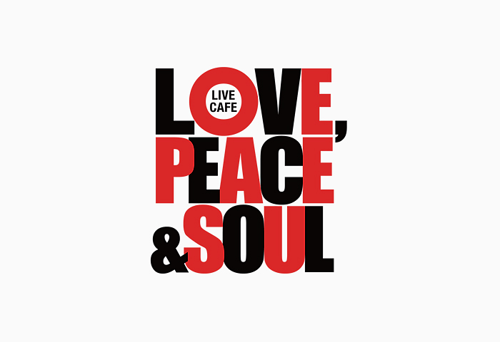 Love,Peace & Soul Live Cafe