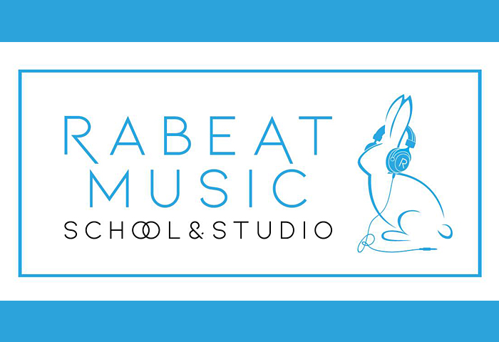 RABEAT MUSIC STUDIO